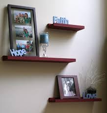shelf decorating ideas apartments shelf decorations living room floating wall shelves