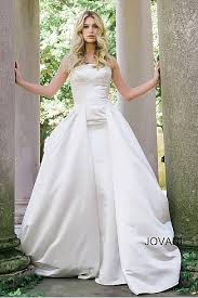 wedding dresses u0026 bridal gowns by jovani always best dressed