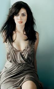 anne hathaway nude pic download anne hathaway sexy photoshoot 1280x2120 resolution full