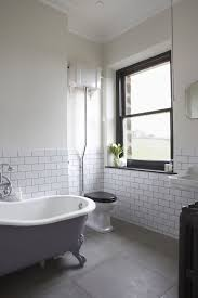bathroom glass subway tile backsplash vinyl floor tiles kitchen