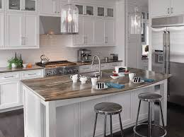 kitchen design appealing lowes kitchen counter tops maple butcher