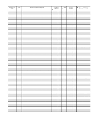 free printable check register template printable check register efficiencyexperts us