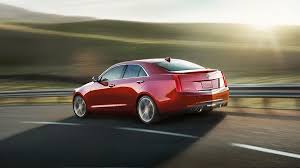 cadillac cts fuel economy 2015 cadillac ats 3 6 review notes as as the germans and