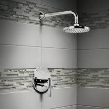Shower Faucet Trim Kit American Standard Berwick Volume Bath Shower Faucet Trim Kit