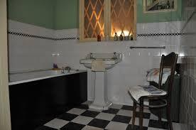 1940 style bathroom tile 1940 s bathroom tile http