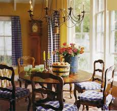 dining room drapes 100 dining room curtains ideas drexel dining room furniture
