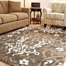 Thick Area Rugs Thick Area Rugs Home Design Ideas And Pictures