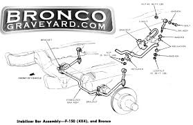 Old Ford Truck Brake Parts - ford truck information and then some page 2 ford truck