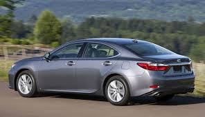 how much is a 2013 lexus es 350 drive review 2015 lexus es350 a whole lot of luxury rideapart