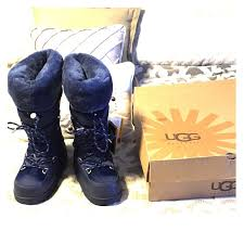 ugg shoes sale 70 ugg shoes sale nwt ugg cottrell boots sz6