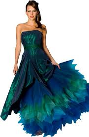 prom dress boutique made to measure prom dresses ball gowns