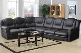 Black Corner Sofas Holly Corner Sofa Hi 5 Home Furniture
