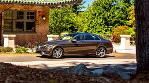 the all mercedes c class the all 2015 mercedes c class 4matic sedan in dolomite