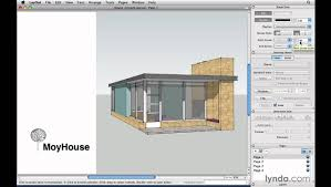Home Interior Design Software For Mac Free Interior Design Software For Mac