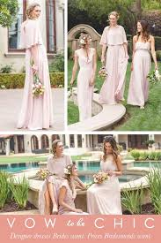 Wedding Dresses To Rent 461 Best Bridesmaid Dresses To Rent At Vow Images On Pinterest