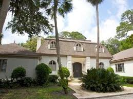 Sea Island Cottage Rentals by 23 Best Rental Homes On Sea Island Images On Pinterest
