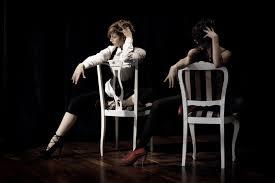 Chair Dancing Pole Dance Burlesque And More U2026 Studio Wow