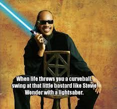 Stevie Wonder Memes - stevie wonder birthday meme wonder best of the funny meme