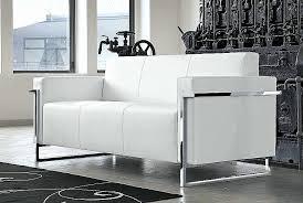 pipi de sur canapé canape nettoyer pipi de chien sur canapé unique articles with