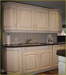 Ikea Kitchen Cabinet Door Handles Awesome Handles For Kitchen Cabinet Doors Ideas Ideas House