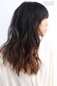 24 best hair cuts with bangs images on pinterest hair