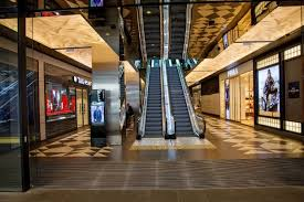 Home Design Stores Australia Debenham U0027s First Aussie Store Opening In September 2017 With 20m