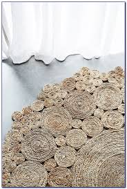 Square Sisal Rugs 8x8 Square Sisal Rug Rugs Home Design Ideas 2x7wd3qjvd