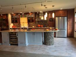 kitchen cabinet designs direct kitchen design center valley pa