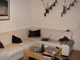 design mã bel gebraucht wohnzimmerz gebrauchte sofas with a a wunderbar mã bel designer
