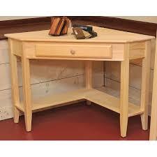 Corner Writing Desk Corner Writing Desk