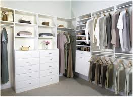 Design Bedroom Closet Organizers Statuette Of Dresser For Closet Additional Furniture For Style