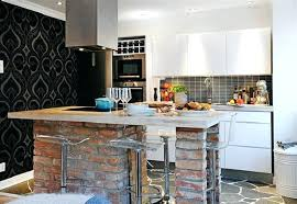simple kitchen room design images long narrow for small ideas ki