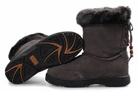 ugg cozy knit slippers sale ugg cozy knit slipper cheap sale ugg grey boots