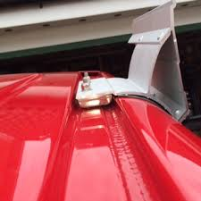 Fiamma Awning Walls Fitting A Fiamma Awning Page 5 Vw T4 Forum Vw T5 Forum