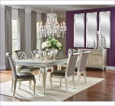 kitchen furniture stores in nj furniture fabulous appliance stores in wisconsin bonton