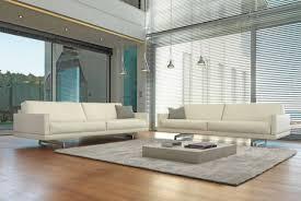 Designer Sofa Throws Amazing Ideas Sofa Recliners For Sale Near Me Favored Sofa Frames
