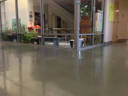Polished Laminate Flooring Concrete Floors Polished Concrete Epoxy Flooring U0026 Stains