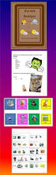 Design Options For Home Visiting Evaluation Best 25 Teacher Evaluation Ideas On Pinterest Teacher