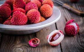 lychee fruit peeled lychee longan and rambutan why you need to be eating these cool