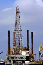 180 best plataformas prtroliferas images on pinterest rigs oil