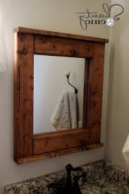 inspiration 20 bathroom mirror frame kit lowes design ideas of