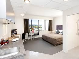 bedroom 18 one bedroom apartments apartment 1 bedroom 1