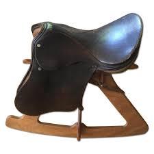 rocking saddle aptdeco
