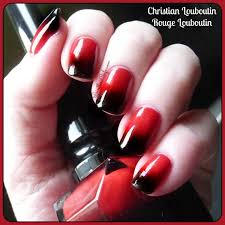 christian louboutin nail polish colors ideas for trendy girls