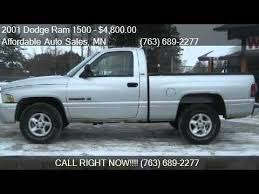 2001 dodge ram bed 2001 dodge ram 1500 reg cab bed 2wd for sale in cambr