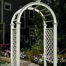wedding arch rental jacksonville fl livingston arbor rentals jacksonville fl where to rent livingston