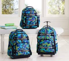 Pottery Barn Mackenzie Backpack Review 13 Best Time For My Babies Images On Pinterest Pottery