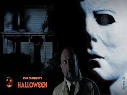 halloween theme background michael myers horror movie wallpapers 31 of the scariest halloween desktop