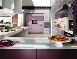 smart kitchen ideas smart kitchen storage violet decorating ideas image photos