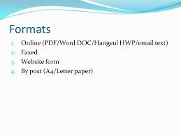 Sample Resume Word Doc Format by Purpose Format Vocabulary Required Sample Resumes 1 What Is A